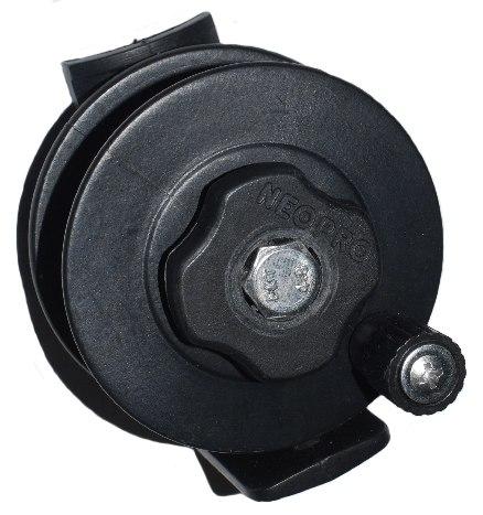 Катушка для подводной охоты Neopro 1020
