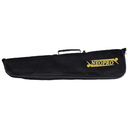 Сумка Neopro для подводных ружей 70 см