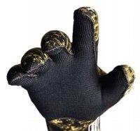 "Перчатки SARGAN ""Калан"" Камо 4,5 мм RD2.0"