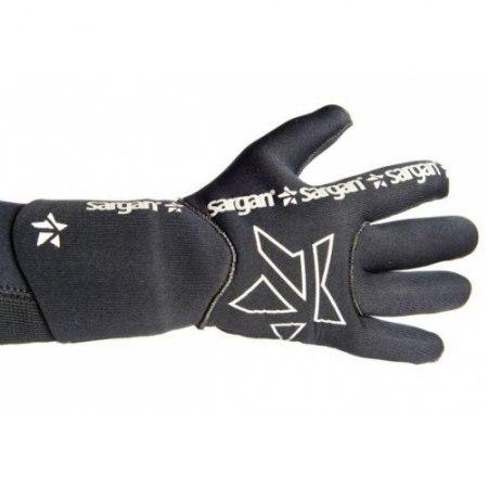 """Перчатки SARGAN"""" Калан"""" 4,5 мм"""