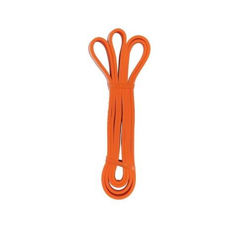 Резиновая петля (2 - 15 кг)