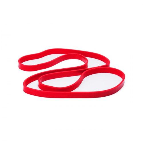 Резиновая петля (5 - 22 кг)