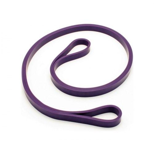 Резиновая петля (12 - 36 кг)