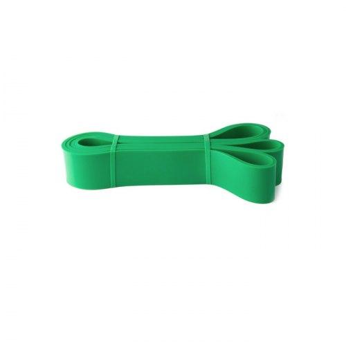 Резиновая петля (17 - 54 кг)
