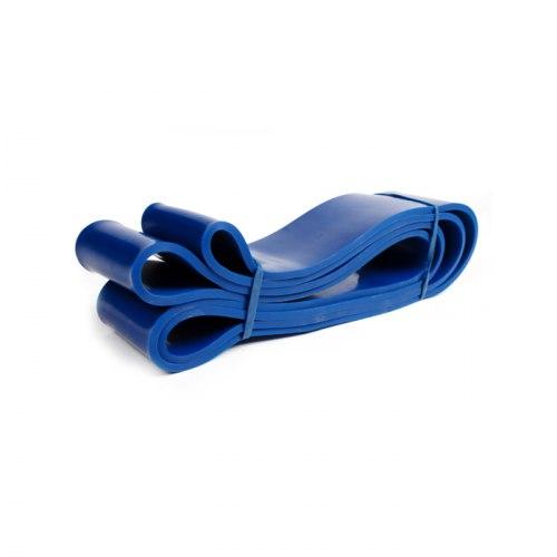 Резиновая петля (23 - 68 кг)