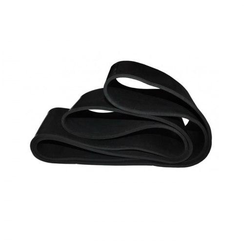 Резиновая петля (32 - 77 кг)