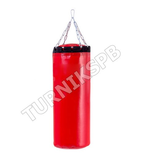 Турник настенный 3 хвата разборный с боксерской грушей 45 кг
