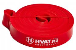 Фитнес резинка (5-22 кг)