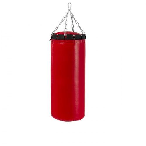"""Боксерская груша 15 кг """"ПВХ"""""""