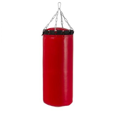 """Боксерская груша 25 кг """"ПВХ"""""""