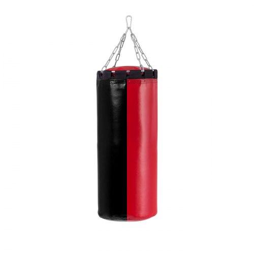 """Боксерская груша 15 кг """"Резиновая Крошка"""""""