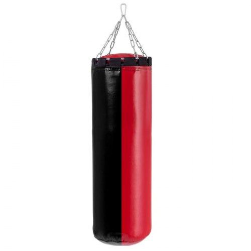 """Боксерская груша 55 кг """"Резиновая Крошка"""""""
