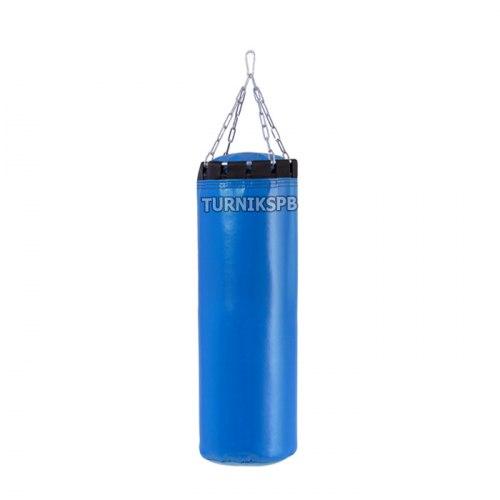 Детская боксерская груша СТАРТ 20 кг