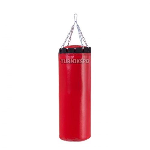 Детская боксерская груша СТАРТ 25 кг
