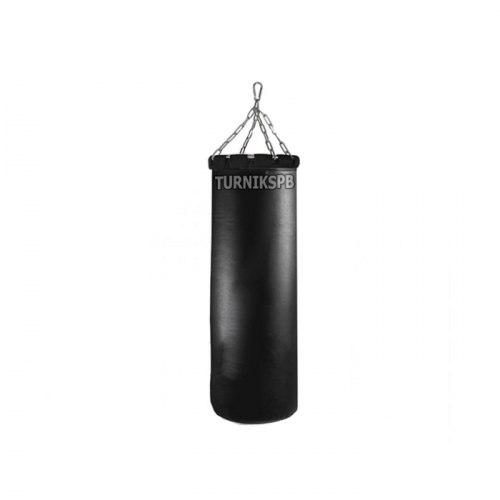Детская боксерская груша ЮНИОР 15 кг