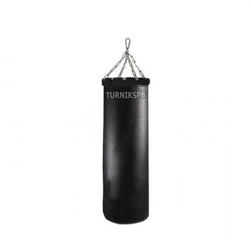 Детская боксерская груша ЮНИОР 30 кг