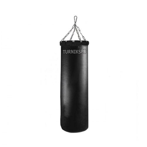 Детская боксерская груша ЮНИОР 35 кг