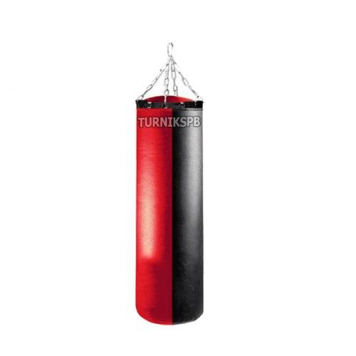 Детская боксерская груша ПРОФ 30 кг