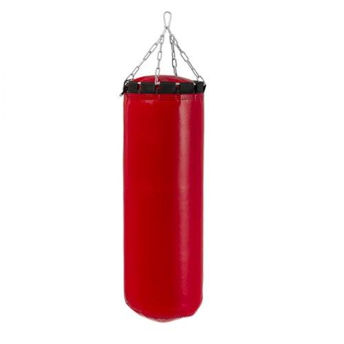 """Боксерская груша 40 кг """"ПВХ"""""""