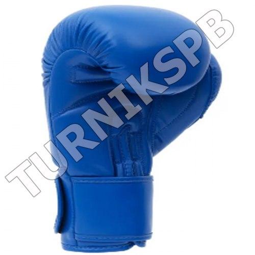 Детские боксерские перчатки 6 унц