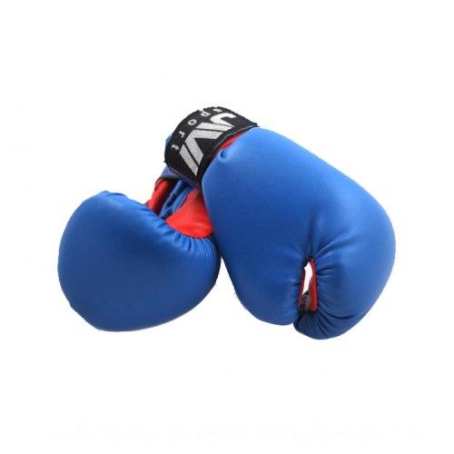 Детский боксерский набор