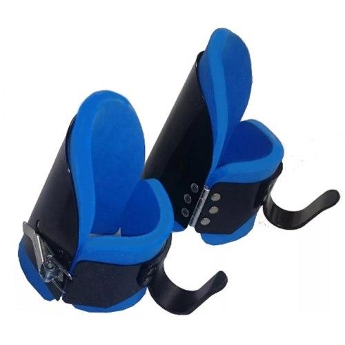 Гравитационные ботинки ЭВА Стилл (15 мм)