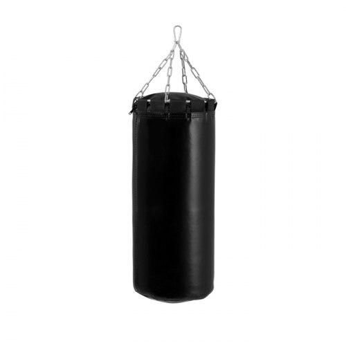 Боксерский мешок 15 кг