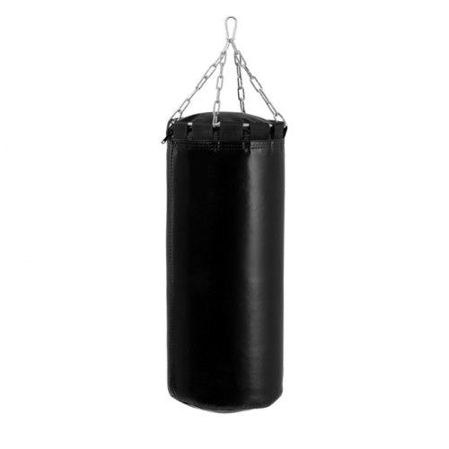 """Боксерский мешок 30 кг """"Травмобезопасная"""""""