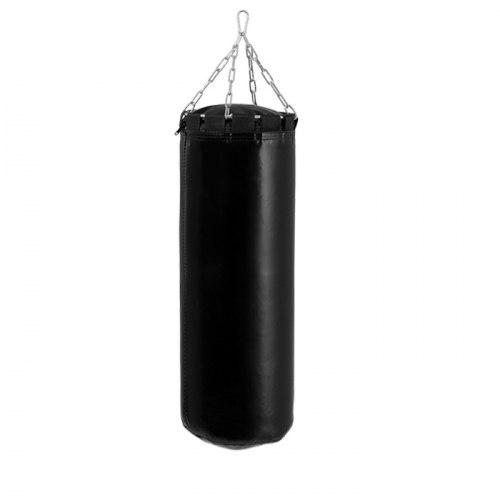 """Боксерский мешок 40 кг """"Травмобезопасная"""""""