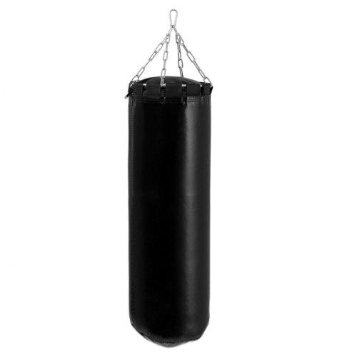 """Боксерский мешок """"Травмобезопасный"""" 55 кг"""
