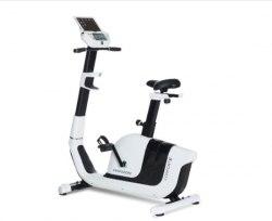 Велотренажер Horizon Comfort 3 NEW
