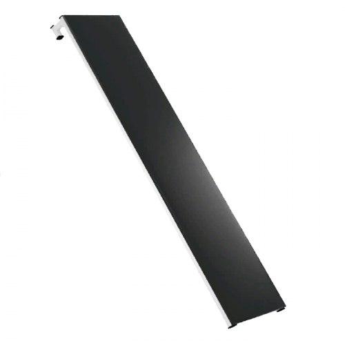 Шведская стенка комбинированная 240х71х16-ДУ