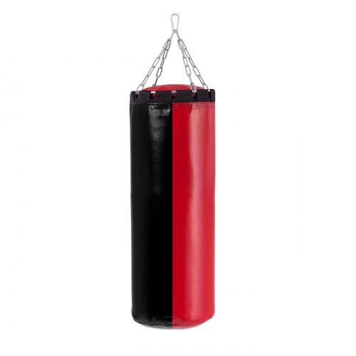 """Боксерская груша 45 кг """"Резиновая Крошка"""""""