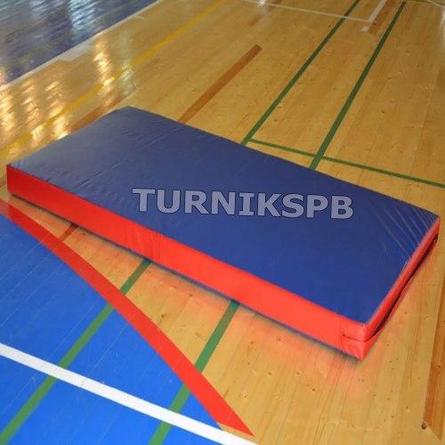 Мат гимнастический 1 х 1,5