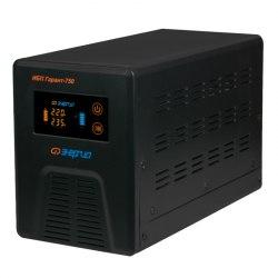 Источник бесперебойного питания Энергия Инвертор ПН-750