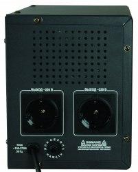 Источник бесперебойного питания Энергия Инвертор ПН-1000Н