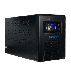 Источник бесперебойного питания Энергия Инвертор ПН-1500