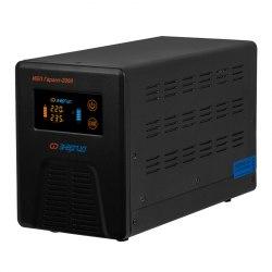 Источник бесперебойного питания Энергия Инвертор ПН-2000