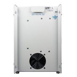 Стабилизатор напряжения Энергия Ultra-9000