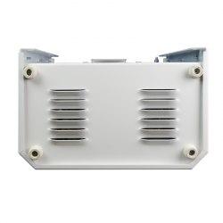 Стабилизатор напряжения Энергия Ultra-9000 (HV)