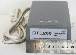 Стабилизатор напряжения для отопительных систем Блокхол СТЕ 200