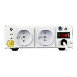 Стабилизатор напряжения отопительных систем Энергия АРС-1500