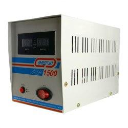 Стабилизатор напряжения для отопительных систем Энергия АСН-1500