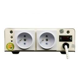 Стабилизатор напряжения Энергия АРС-500