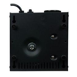 Стабилизатор напряжения Энергия Voltron РСН-1000