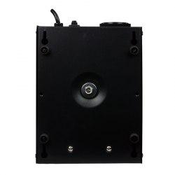 Стабилизатор напряжения Энергия Voltron РСН-1500