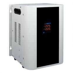 Стабилизатор напряжения Энергия Нybrid-5000
