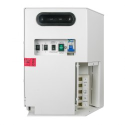 Стабилизатор напряжения Энергия Premium 12000