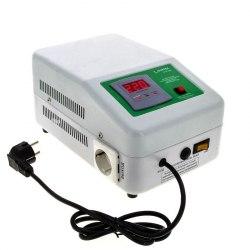 Стабилизатор напряжения для отопительных систем SUNTEK СНЭТ 550