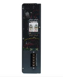 Стабилизатор напряжения однофазный Штиль ИнСтаб IS7000